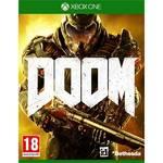 Bethesda Xbox One DOOM (CEX314501)