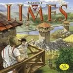 Hra Albi Limes