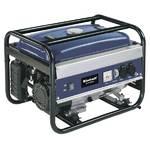 Agregat Einhell BT-PG 2000/2  Blue