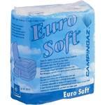 Papier toaletowy Campingaz EURO SOFT (4 role)