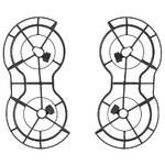 Łuki ochronne DJI Mini 2 360° Propeller Guard (CP.MA.00000327.01)
