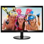 Monitor Philips 246V5LHAB (246V5LHAB/00) Czarny