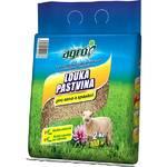 Nasiona Agro TS Łąski i pastwiska- torba 2 kg