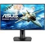 Monitor Asus VG275Q (90LM03K0-B01370)