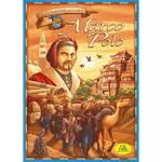 Hra Albi Marco Polo