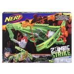 NERF Hasbro Zombie Outbreaker. Kusza
