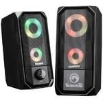 Głośniki Marvo SG-265, 2.0 (SG-265) Czarne