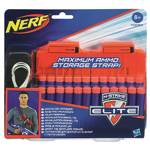 NERF Hasbro Elite strzałki