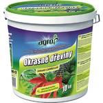 Nawóz Agro AGRO do drzew ozdobnych10 kg