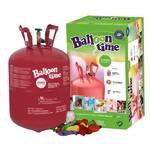 Hel Balloon Time + 30 balónků