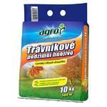 Nawóz Agro AGRO Przedzimowy10 kg - NOVINKA