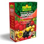 Nawóz Agro do truskaweki jagód  2,5 kg