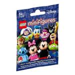 Zestawy Lego® Minifigures 71012 Confidential