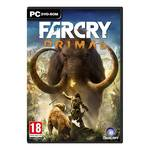 Hra Ubisoft PC Far Cry Primal (3307215941652)
