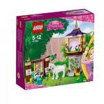 Zestawy LEGO® Disney Princezny 41065 Najlepszy dzień Roszpunki