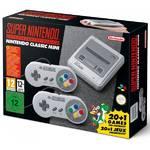 Konsola do gier Nintendo Classic Mini: SNES (NICH015)