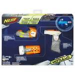 NERF Hasbro Modulus extra výbava pro tiché mise