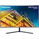 Monitor Samsung UR590 (LU32R590CWUXEN)