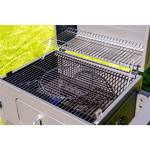 Ruszt grillowy Tepro wyjmowany dla grilla Toronto