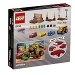 Zestawy LEGO® JUNIORS 10744