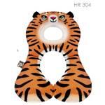 BenBat 1-4 roky - tygr černý/hnědý