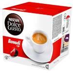 Kapsułki do espresso Nescafé Dolce Gusto ESPRESSO BUONDI
