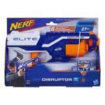 NERF Hasbro Elite Disruptor