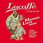 E.S.E. Pods Lucaffé Mamma Lucia 18ks
