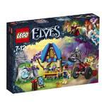 Zestawy LEGO® ELVES® ELVES 41182 Zasadzka na Sophie Jones