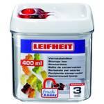 Pojemnik na żywność Leifheit Fresh & Easy  0,4 l