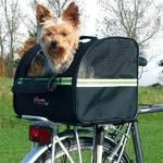 Torba transportowa na rower Trixie Biker - Bag na nosič 35 x 28 x 29 cm