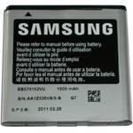 Bateria do telefonu Samsung dla Galaxy S (EB575152VU 1500mAh Li-Ion