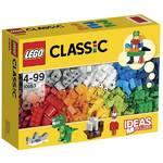 Zestawy Lego® Classic 10693 Kreatywne uzupełnienie LEGO®
