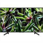 Telewizor Sony KD-55XG7005 Czarna