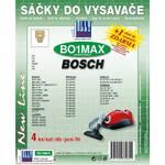 Worki do odkurzaczy Jolly MAX BO 1 Bosch