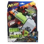 NERF Hasbro ZombieStrike SideStrike