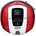 Odkurzacz robot Hoover RoboCom3 RBC040/1 011 Czerwony