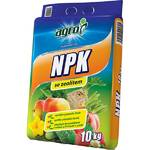 Hnojivo Agro NPK 10 kg