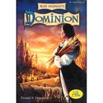 Hra Albi Dominion - Roh hojnosti