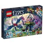 Zestawy LEGO® ELVES® ELVES 41187