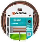 """Wąż Gardena Classic (3/4"""") 20 m bez armatury"""