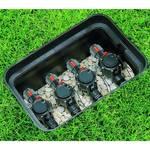 Zawór nawadnianie Gardena Zawór automatyczny 24 V