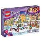 Stavebnica Lego® Friends 41102 Adventní kalendář