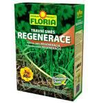 Nasiona Agro Floria REGENERACE - pudełko 1 kg