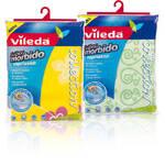Akcesoria do żelazek Vileda Viva Colection