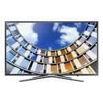Telewizor Samsung UE32M5572 Tytan