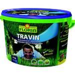 Nawóz Agro Travin 4 kg