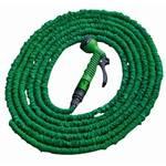 Ogrodowy wąż rozciągliwy CEV TRICK HOSE 5 / 15 m