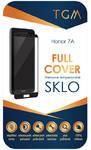 Szkło ochronne TGM Full Cover pro Honor 7A (TGMHON7ABK) Czarne