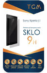 Szkło ochronne TGM pro Sony Xperia L1 (TGM-SXL1)